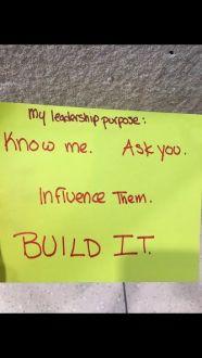 leadership-purpose